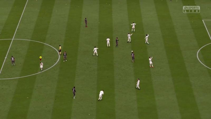 [LOKIϟPLAY] FIFA 19 КАРЬЕРА ЗА ИГРОКА ★ |1| - ЛЕГЕНДА ВЕРНУЛАСЬ