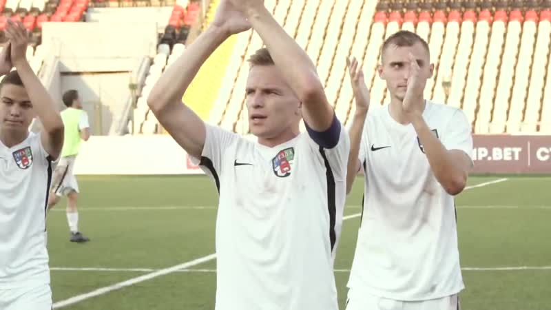 «Звезда» - «Урал-2» – последняя домашняя игра года!