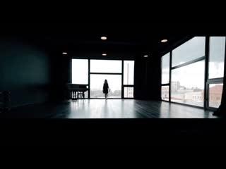 Инна Вальтер - Дымом лечилась( исповедь хулиганки) I Клип 2019