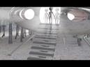 EXTRATERRESTRES EN LA TIERRA, UFO IN SPAIN, OVNI EN ESPAÑA