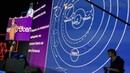 Андрей Себрант Как ужиться в мире умных устройств
