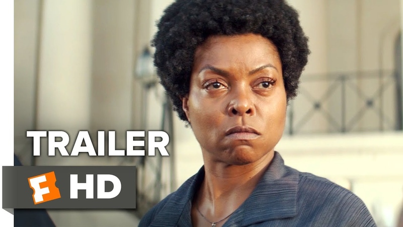 The Best of Enemies Trailer 1 (2018) | Movieclips Trailers