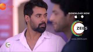 Kumkum Bhagya - Abhi Sees Pragya at Event - Ep 1185 - Webisode | Zee Tv | Hindi TV Show