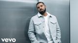 Eminem - Too Late ft. Drake, Post Malone 2018