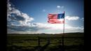 Дальнобой по США Теннеси Вайоминг Юта Невада Дальнобойщик в Америке ч 1 июнь 2018