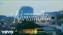 Khruangbin - Cómo Me Quieres (Official Video)