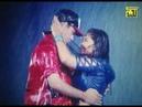 Popy Hot Rain Song Bangla Movie Ei Mon Tomake Dilam Shakil Khan Popy