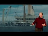 AdMe.ru - Сайт о творчестве Действительно ли Была Обнаружена Мифическая Атлантида