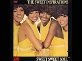 Thats The Way My Baby Is - The Sweet Inspirations 1970