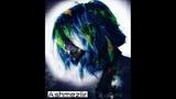 Ashmezlir - Melody Of The World (melodic house &amp Techno Mix) 2019