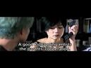 Sympathy for Mr Vengeance Trailer