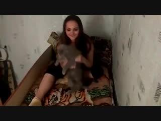 😈 Белая изменяет жениху с негром накануне свадьбы. Порно видео с Mia Melano, Jason Luv. порно, gjhyj, porno, эротика, 18+, секс,