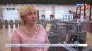 Новости на Россия 24 В Гохране показали шедевры российских ювелиров