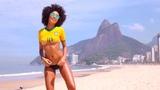 Sergio Mauri - Samba de Rio