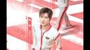 "杨洋 电视剧全职高手 首支预告 电竞职业大神登顶之路 Yang Yang ""The King's Avatar"" 1st Trailer"