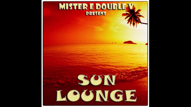 Sun Lounge with Mr. E Double V Episode-86 (04-01-2019)