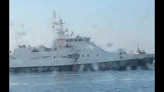Корабль порвался, несите другой. Андрей Полтава. ВАТА ШОУ