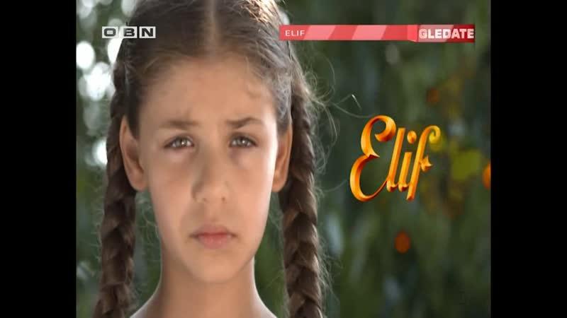 Elif - 1040
