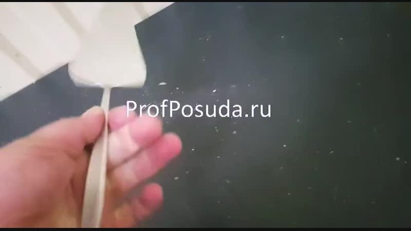 Лопатка кондитерская Фрида Этернум Фрида артикул 17353
