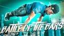 BATTLE OF THE BARS DUBAI - EPIC CALISTHENICS BATTLES STREETWORKOUT