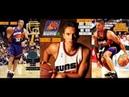 Phoenix Suns 1997: Jason Kidd, Steve Nash & Kevin Johnson!