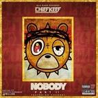 Chief Keef альбом Nobody 2