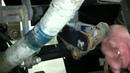 Автомобиль КАМАЗ Рег свободного хода педали тормоза Камаз