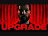 NephilimFilms Upgrade (Апгрейд)