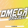 .::OMEGA RUSSIAN GAME PROJECT::.