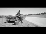 Gary Clark Jr. - Numb Official Music Video.wmv
