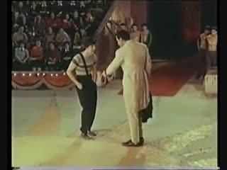 Leonid Engibarov - Cuerda de saltar