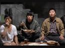 Воспоминание Об Убийстве 2003 г страна Ю Корея