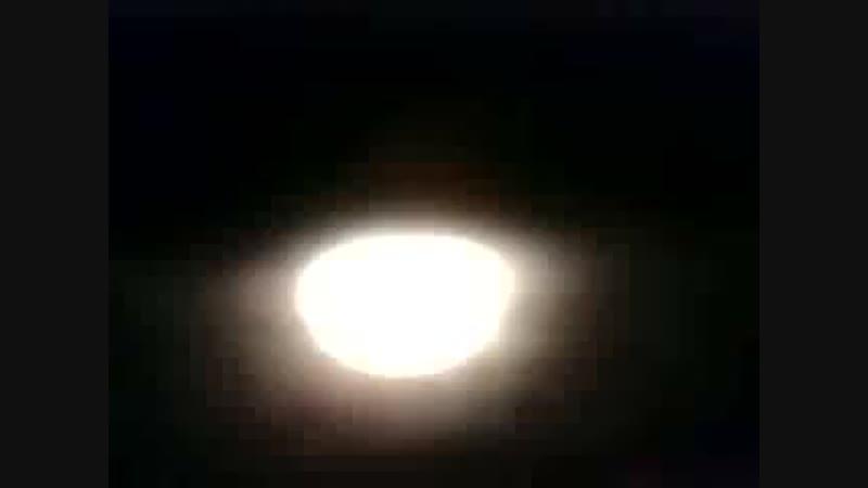 Les bases extraterrestres sur la Lune . De Roswell à la Lune