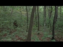 Friday the 13th (1-10) Movie CLIP