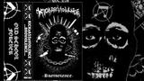 KickxAssxViolence - The Broviolence EP FULL ALBUM (2018 - Grindcore Powerviolence)