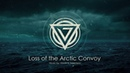Loss of the Arctic Convoy