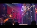 Imany - Bohemian Rhapsody (Queen) - Live dans le Grand Studio