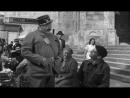 1958 - Не пойман - не вор (Луи де Фюнес)