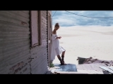 Benassi Bros &amp Sandy - Illusion (Murat Ozturk Remix)_Full-HD.mp4