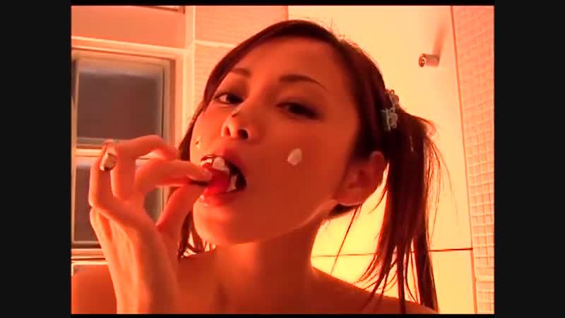 Anri Sugihara - See through mode (June 29, 2009) [japanese][big tits][kawaii] 杉原 杏璃