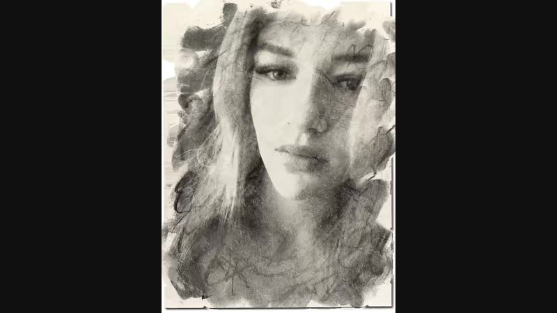 PhotoLab_app_charcoal_drawing_IMG_20190122_194451.mp4