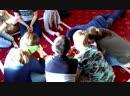 Грани Успеха. Клуб бизнес-навыков. Soft skills для подростков в СПБ