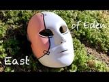 East of Eden - Sally Face CMV