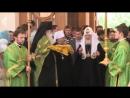 Атеистический дайджест 168. Храм в торговом центре и верующий академик из Беларуси