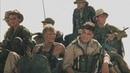 Афганский излом 1991 Драма военный Советкий фильм