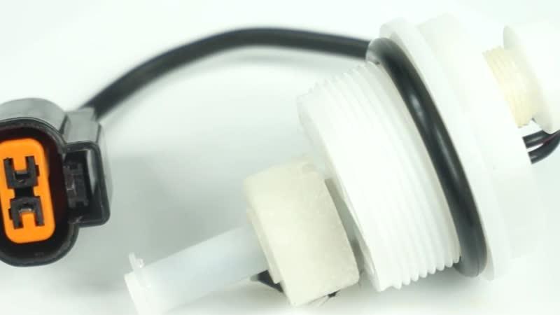 Датчик топливного фильтра MASUMA