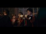 ЦВЕТ НАСТРОЕНИЯ ХОГВАРТС _ Пародия на Цвет Настроения Черный (feat. Павло Зибров