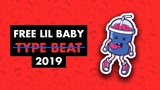 Free Lil Baby Type Beat -