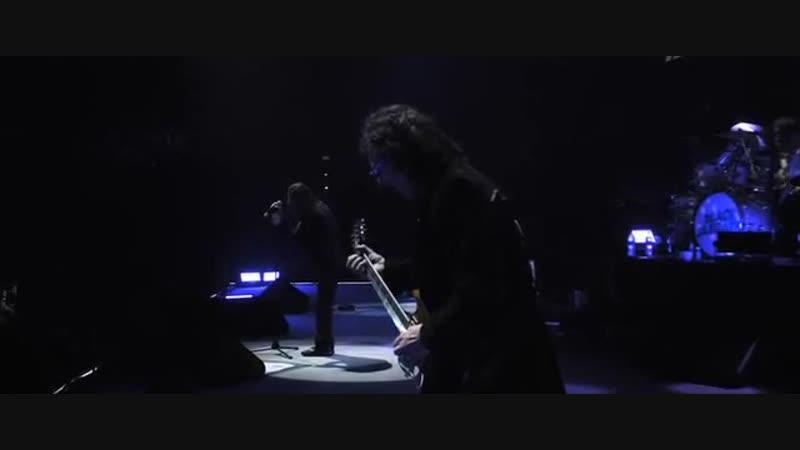 Black Sabbath - The End(Film)