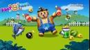 Игры на андроид обзор: Sumotori Sports - 2018 Смешные игры сумо